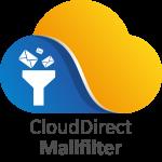 CloudDirect-Mailfilter