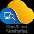 Logo CloudDirect Monitoring