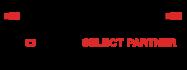 Logo Fortinet Engage