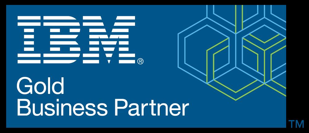 IBM-Partenaire