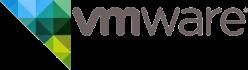 Logo VMware - VSphere