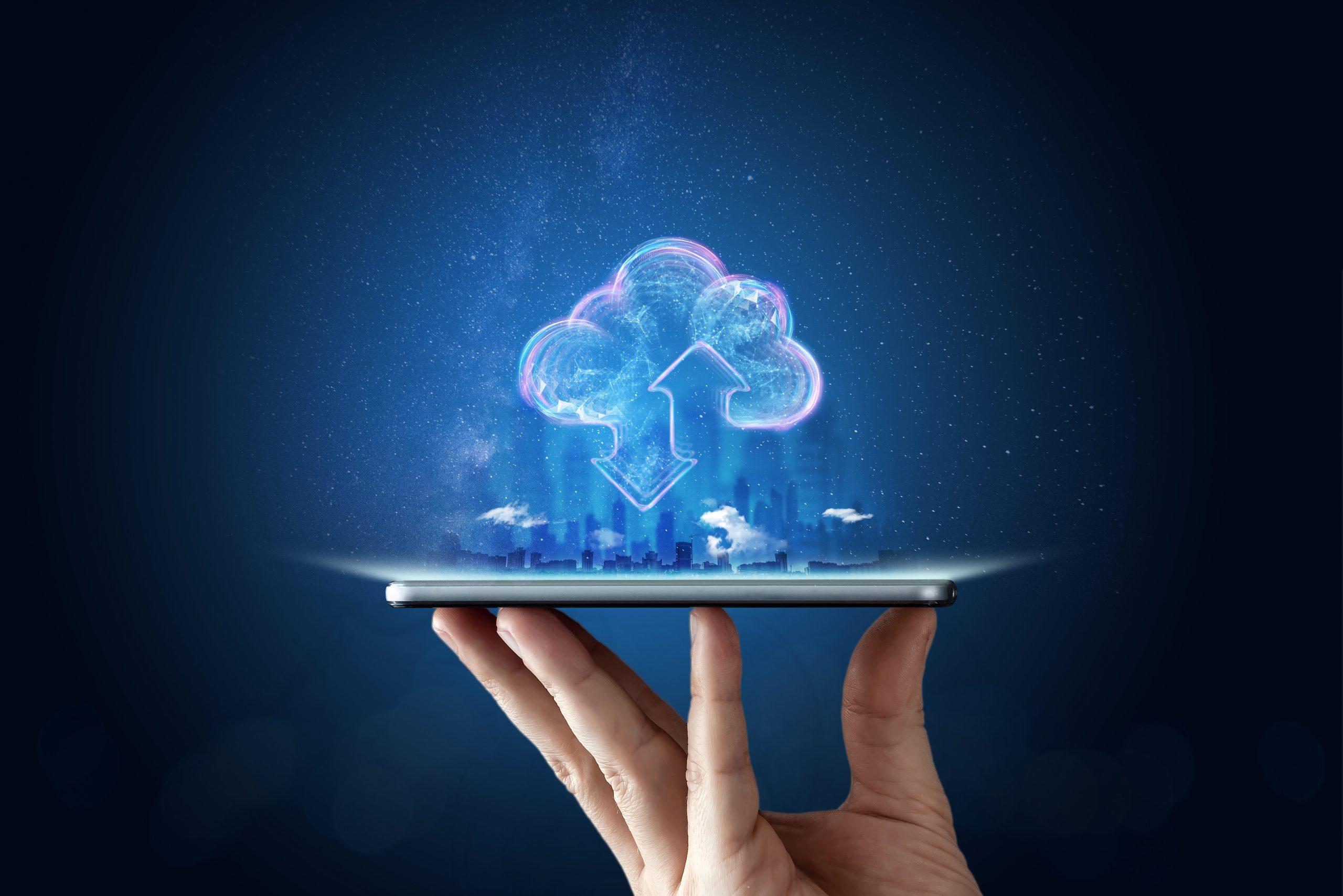 CloudDirect DRaaS est l'offre de PRA as-a-service d'Aviti