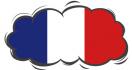 Cloud Français