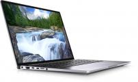 PC Dell Latitude 9420 - Gammes Entreprises