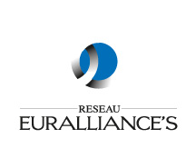 Logo Euralliance