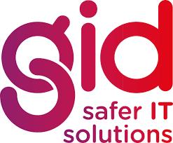 Logo GID- Aviti fait l'acquisition de GID