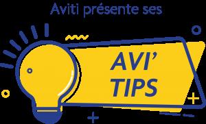 Image Avi-tips