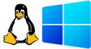 Linux - Windows