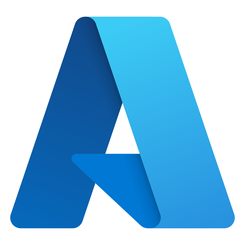 Logo Microsoft Azure - Aviti est partenaire Gold Microsoft Cloud Platform et propose un contrat de fourniture et de services Azure flexible et simple.