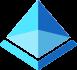 Logo Microsoft Azure AD
