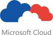 Logo Microsoft Cloud France