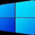Logo Windows Entreprise
