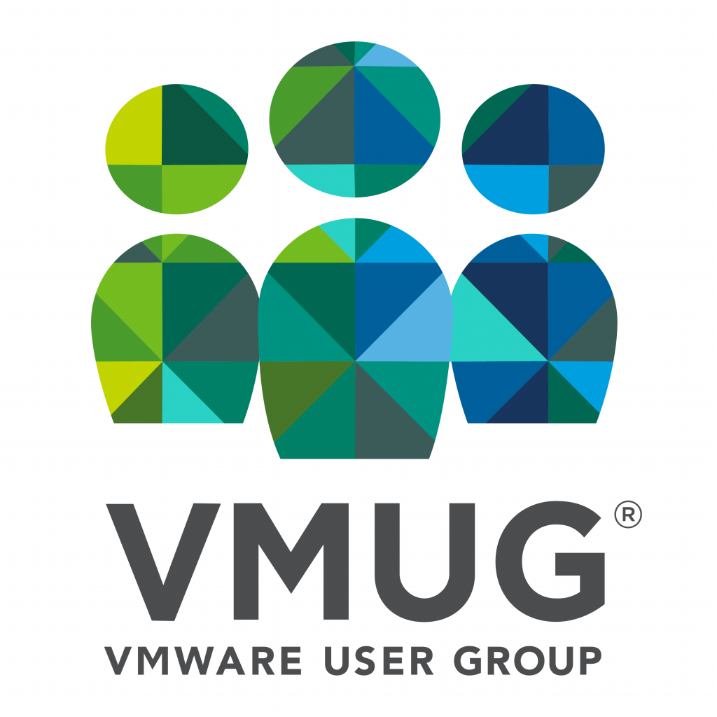 Logo VMUG - Aviti participe au Roadshow VMUG 2021