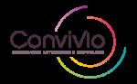 Logo Convivio