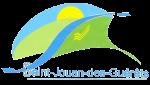 Logo_Saint_Jouan_des_Guerets-removebg-preview